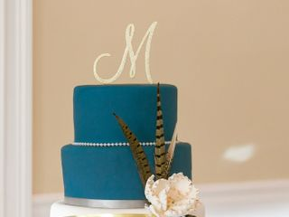 CakeART 5