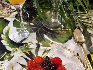 Eggwhites Special Event Catering 1