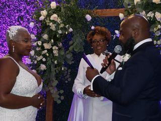 Serenity Ceremonies by Rev. Orsella 5