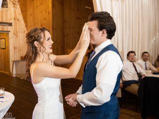 2 Artists Wedding Photography 2