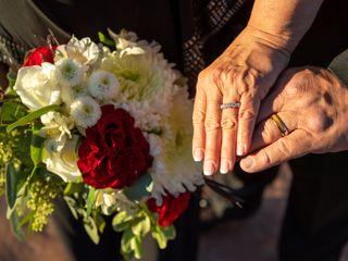 Weddings In Sedona, Inc. 5
