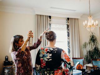 FBJ Weddings 5