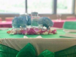 Amelia Florist Wine & Gift Shop 4