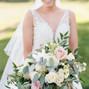 Flowers by Lori Ann 35