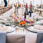 Modern Events Catering 9