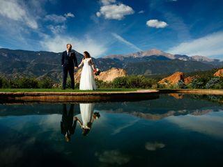 Dream Catcher Weddings 4