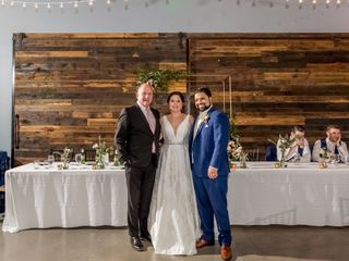 Personal Weddings NC 2
