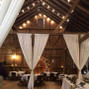 The Barn at Wellsville 8
