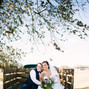 Southern Belle Wedding Barn 10