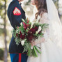 Beth McElhannon Photography 24