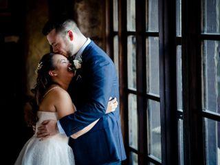 Zouls Wedding Photography 4