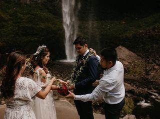 Heartcrafted Ceremonies 2