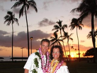 Hawaii Weddings.net 4