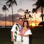 Hawaii Weddings.net 9
