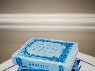 CakeART 1