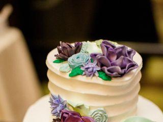 Ms laura's cakes 1