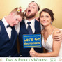 Laughing Hat Photo Booths 19