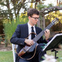Classical Guitarist Cameron O'Connor 2