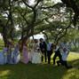 Hacienda del Lago Wedding and Event Center 10