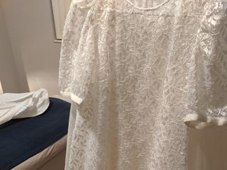 Mariolka's Bridal Boutique 4