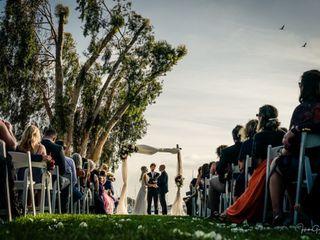 Zouls Wedding Photography 6