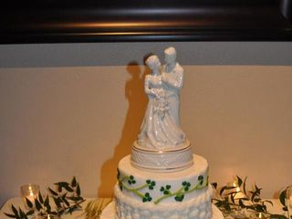 Cakes by Michele, LLC 6