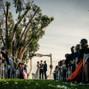 Zouls Wedding Photography 13