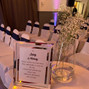 Professional Touch Caterers 13