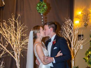 JoAnn Moore Weddings 6