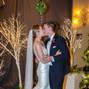 Meadows Weddings and Events, DBA JoAnn Moore Weddings 6