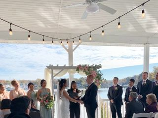 Sweetheart Wedding Vows 5