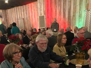 Palmetto's Catering & Event Center 4