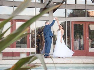 John Campbell Weddings 5
