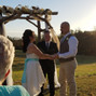 Ron Petrella, Wedding Officiant 10