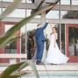 John Campbell Weddings 12