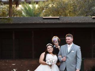 Love Pocean Weddings & Photography 4