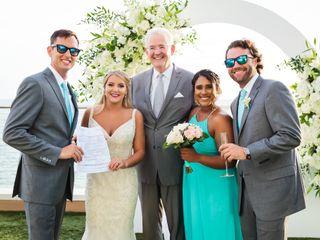 DeArruda Weddings 5