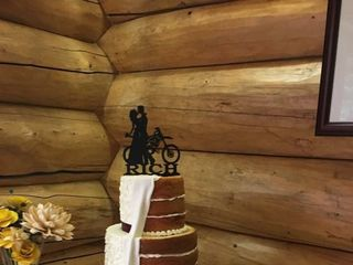 Alaska Heavenly Lodge 5