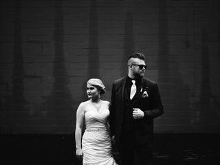 Zorzi Weddings 5