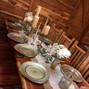 Twisted Ranch Weddings 30