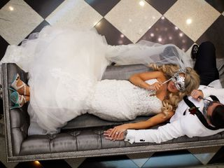 Premier Digital Photography & Wedding Cinema 3