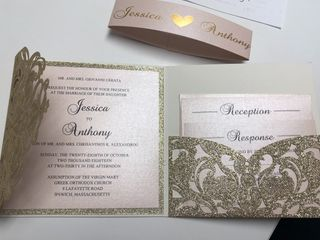 Invitations by Susan 2