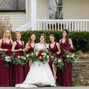 Revolution Bridal 8