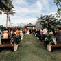 Wedding Ministers Puerto Rico 18
