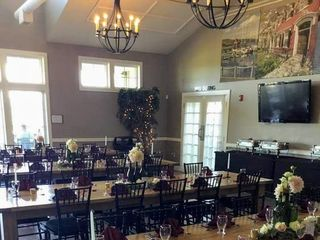 DeLuxe Floral Design by Jessica Powell 3