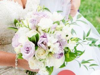 Bloom! Custom Floral Designs 7