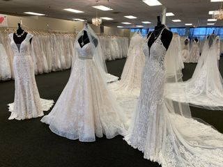 Arlet Bridal Couture 4
