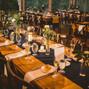 Robert Ryan Catering & Design 16