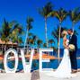 Lindeman Weddings & Events 10