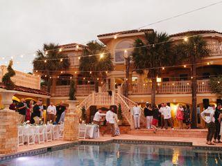 Grande Ritz Palm 3